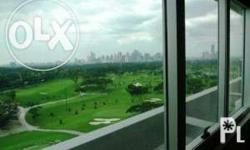 2br unit for rent in fairways tower the fort 84sqm