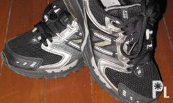 Deskripsiyon ??for sale!!! new balance rubber shoes -