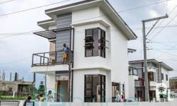 3 bedroom House and Lot for Sale in Lipa City Best