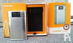 For Sale..For Sale 300Watts Koopor Primus &