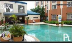 newly renovated studio condominium, fully furnished,