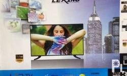 Full HD 1080p slim type led tv 32 with hdmi usb media