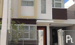 Duplex Homes w/ Garage is owned and developed by a