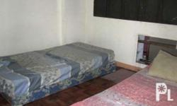 3 bedroom condo for rent. Short of long term stay