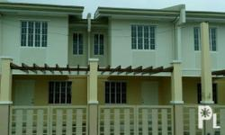 �House and Lot for Sale in Bacoor, Cavite (3