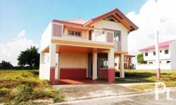 Looking For a Ready For Occupancy Unit Near Nuvali,