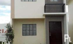 Looking for a single detached house and lot in Rizal,