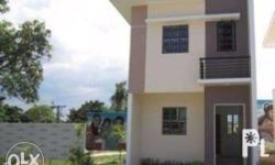 ANGELI Single Firewall Features: 2-3 Bedroom Provision