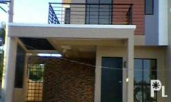 Own this 3 bedroom Modern Asian Home at Lipa City for