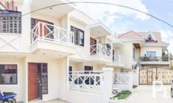 Located right next to Waterfront Hotel, IT Park, and