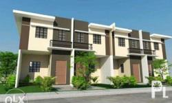 Affordable Homes Soon to Rise in MALOLOS CITY BULACAN