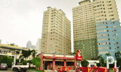 Most affordable NEW 3 bedrooms for rent near SM Aura,