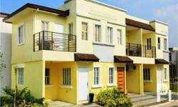 3 bedroom House and Lot for Sale in Tagaytay City Thea