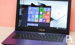 maganda pa sau to ASUS x453S 9.8/10 Smooth and