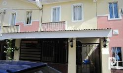 Price__ (Php 1,550,000 ) Details Lot Area- 48sqm 2