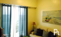 ZINNIA TOWERS MONUZ QUEZON CITY Unit Available