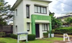3 bedroom House and Lot for Sale in Cainta For site