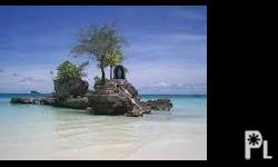 3D2N Budget Boracay Package (with AIRFARE ASSISTANCE)