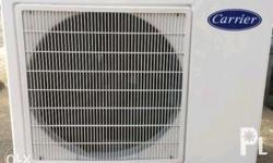 Selling 3tr and 5tr floor Mounted Aircondition We have