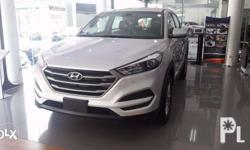 2WD & 6-Speed H-Matic, , Front Wheel Drive, , Motor
