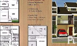 Oakwood Residences is an elegant, asian quality type of
