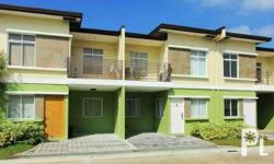 4 bedroom House and Lot for Sale in Pasay City The name