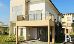 4 bedroom House and Lot for Sale in Imus The name