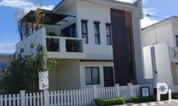 4 bedroom House and Lot for Sale in Dasmarinas Top 5