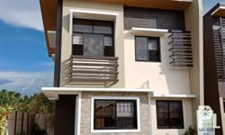 4 bedroom House and Lot for Sale in Gen. Trias Prime