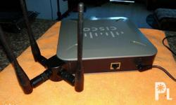 For Sale for Networking 4G LTE Router D-Link Integrated