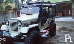 4dr5 with turbo diesel engine 4x4 powered