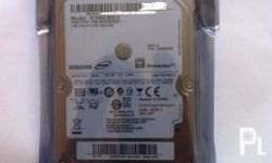 "Selling Brand New 500GB Seagate 2.5"" HDD. �¢â�¬�¢ 25"