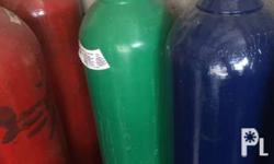 Sale!!! Medical Oxygen (50lbs) >All clear good