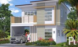 3 bedroom House and Lot for Sale in Tagaytay City We