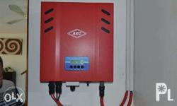 A 5kW solar system produce approx 705kWh every month,