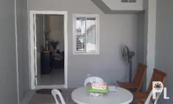 for sale brand new pre-selling townhouse located at
