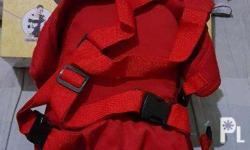 SALE selling this 6 in 1 baby carrier item is in