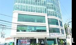 Deskripsiyon MARAND TOWER PHP49,500,000.00 Address: 8