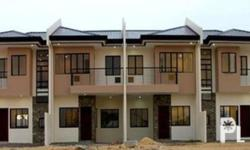 3 bedroom House and Lot for Sale in Basak Finished 2