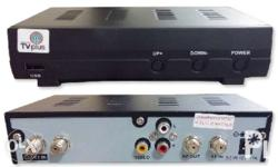 Used for 6 mos but in very good condition. RFS: