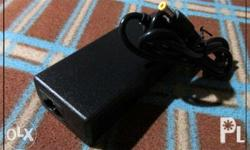 FORSALE: AC Power Adapter Charger for HP Compaq