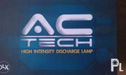NACHANG CAR ACCESORIES shop; pateros tel; Interested in