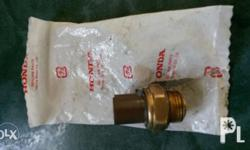 For Sale Thermostat Switch Bought it Brand New, a bit