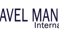 An ISO certified and IATA Accredited Travel agency is