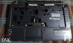 FORSALE: Acer Aspire 4535 Laptop Housing Price: P999