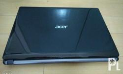 Acer intel Core i3 PRICE: 14,499 No issues Inclusion: -