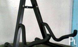 Brandnew p500 Acoustic stand guitar stand electric