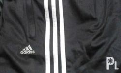 Imported from japan addidas essentials