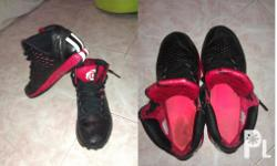 Adidas Derrick Rose 3 for sale size 9 USA,please