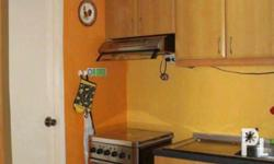 Affordable 1 bedroom Fully Furnished Condominium with